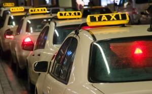 taxi_sluzby